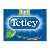 Tetley20Softpack2016020Teabags.jpg