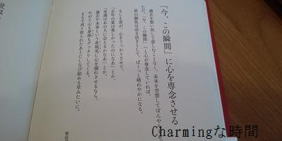 s-110611_110919.jpg