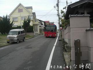 s-CIMG1573.jpg