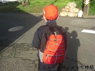 s-CIMG1644.jpg