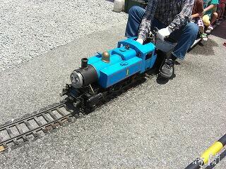 s-CIMG1761.jpg