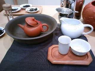 0123茶語