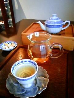 326迎茶