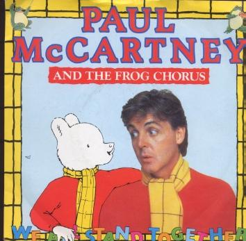 Paul_McCartney_-_We_All_Stand_Together.jpg