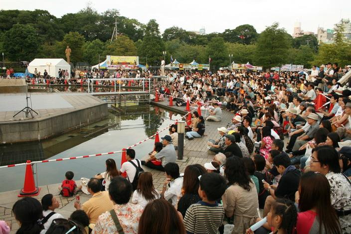 20080906_Osaka 069