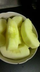 りんご1111281