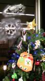 クリスマス111207