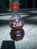 ZAK1107161.jpg