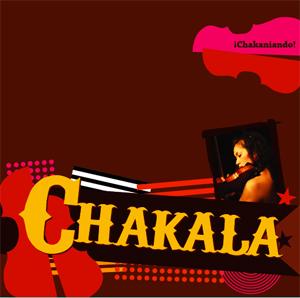 Chakala-Chakala.jpg