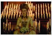ある公爵夫人