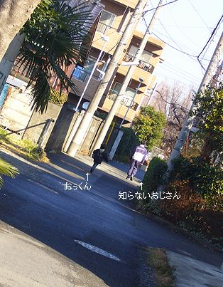 P1230876.jpg