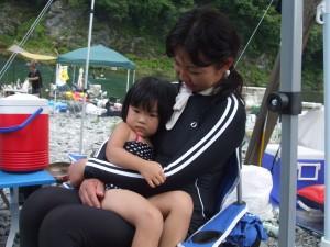 20100815-10.jpg