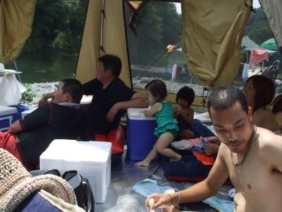 20100815-5.jpg