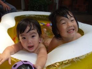 20110713-mizuasobi1.jpg