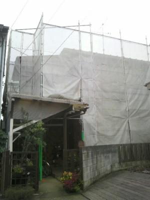 20111021 (2)