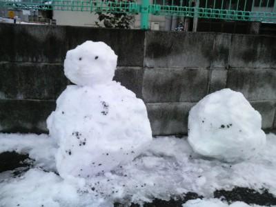 yukidaruma.jpg