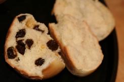 1228 米粉パン