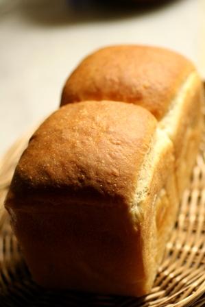 0115 食パン