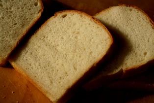 0115 食パン (2)