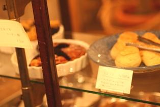 0122 まぃまいお菓子