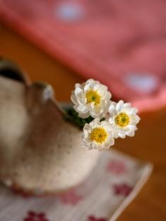 0310 花かんざし