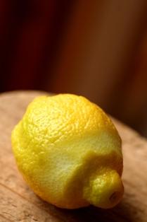 0402 レモン
