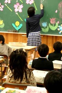 0409 ももこ教室