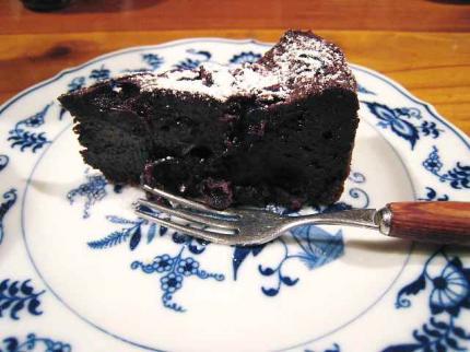 10-1-31 デザートショコラ