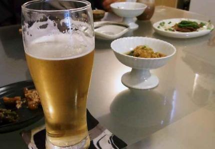 10-1-2 ビール2