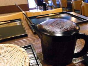 10-2-4 湯桶