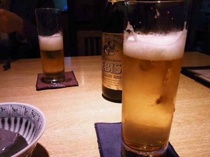 10-2-23 ビール2
