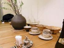 10-2-26 陶器
