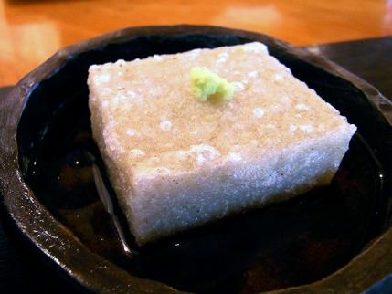 10-3-24 豆腐