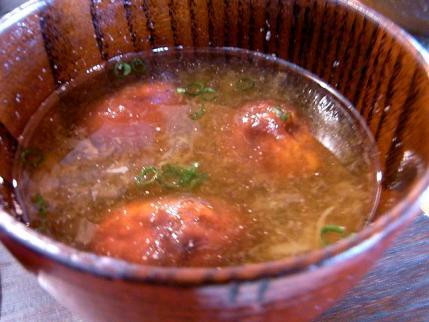 10-3-24 味噌汁2