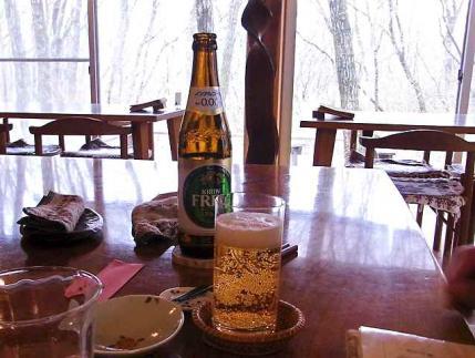 10-3-24 酒ビア