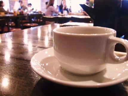 10-3-31 コーヒ0-