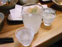 10-4-2 酒うつわ