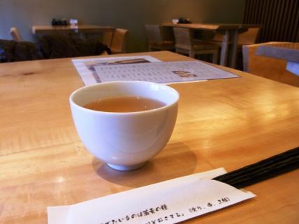 10-4-16 お茶