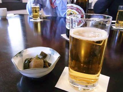 10-4-24 ビール