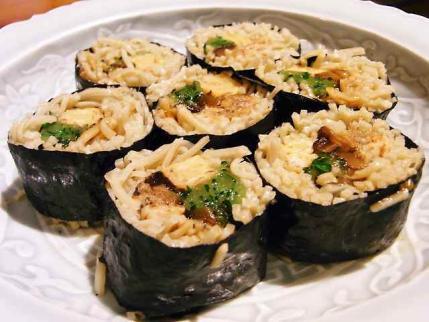 10-4-25 6そば寿司2