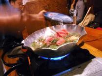 10-4-25 9料理3