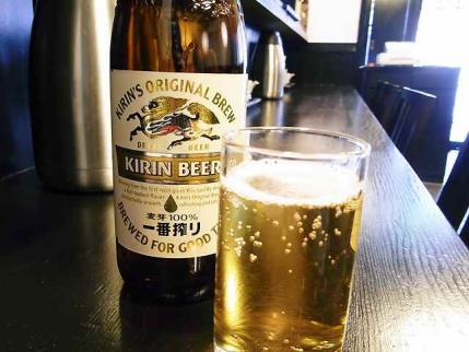 10-4-26 ビール