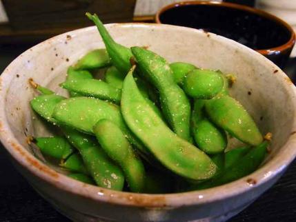 10-4-26 枝豆