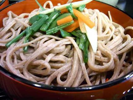 10-4-26 割り子山菜