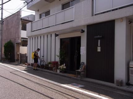 10-5-6 店 (2)