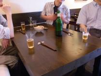 10-5-6 ビール1
