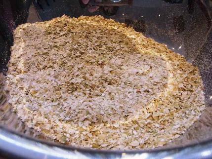 10-5-12 蕎麦粉もり