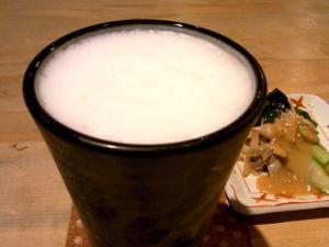 10-5-25  ビールあぷ2
