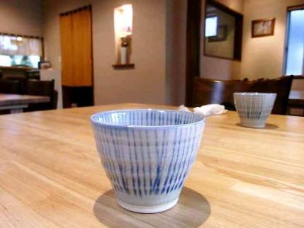 10-5-30 お茶