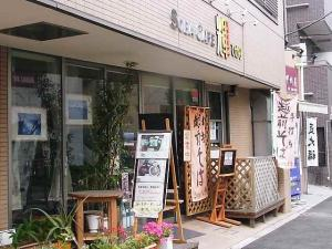 10-6-9 店よこ